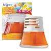 Air Freshener & Odor: BRIGHT Air® Scented Oil™ Air Freshener