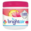Air Freshener & Odor: BRIGHT Air® Super Odor™ Eliminator