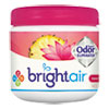 Air Freshener & Odor: BRIGHT Air® Super Odor Eliminator