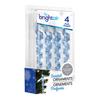 Bright Air BRIGHT Air® Scented Ornaments Air Fresheners BRI 900130