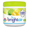 Bright Air BRIGHT Air® Super Odor™ Eliminator BRI 900248EA