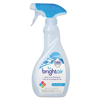 Fabric Refreshers: Bright Air® Fabric  Air Refresher