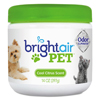 double markdown: BRIGHT Air® Pet Odor Eliminator™