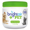 Air Freshener & Odor: BRIGHT Air® Pet Odor Eliminator™
