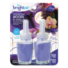 Bright Air BRIGHT Air Electric Scented Oil Refill BRI 900272PK