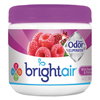 Bright Air BRIGHT Air® Super Odor™ Eliminator BRI 900286CT