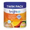 Bright Air BRIGHT Air® Automatic Spray Air Freshener Refill BRI 900346PK