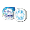 Bright Air BRIGHT Air® Max Odor Eliminator Air Freshener BRI 900437EA