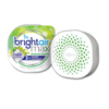 double markdown: BRIGHT Air® Max Odor Eliminator Air Freshener