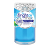 double markdown: BRIGHT Air® Max Scented Oil Air Freshener