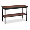 Barricks Barricks Utility Table BRK UTS1848WA