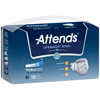 Attends Overnight Breathable Briefs MON 20033100