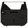 Imaging Supplies and Accessories: Brother 1030 Correctable Film Ribbon, Black
