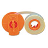 Imaging Supplies and Accessories: Brother 3015 Lift-Off Correction Tape, 6/Pack