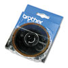 Brother Brother® Cassette Daisywheel for Brother Typewriters BRT 411