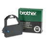 Brother Brother 9090/9095 Ribbon, Black BRT 9090