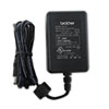 Brother Brother® AC Adapter For P-Touch BRT AD24