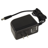 Brother Brother AC Power Adapter for P-Touch Label Makers BRT ADE001