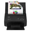 scanners: Brother ImageCenter Scanner ADS2000E