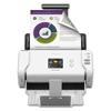 scanners: ADS-2700W Scanner, 1200 x 1200dpi