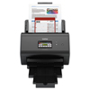 Brother Brother ImageCenter™ ADS-2800W Wireless Document Scanner for Mid to Large Size Workgroups BRT ADS2800W