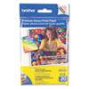 Paper & Printable Media: Brother® Innobella™ Premium Glossy Photo Paper