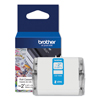 Brother Brother CZ Roll Cassette BRT CZ1005