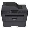 Brother Brother DCP-L2540DW Compact Laser Multifunction Copier BRT DCPL2540DW