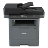 Brother Brother DCP-L5650DN Business Laser Multi-Function Copier with Advanced Duplex and Networking BRT DCPL5650DN