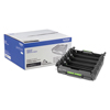 Brother Brother DR431CL Drum Unit BRTDR431CL