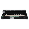 Brother Brother DR630 Drum Unit BRT DR630