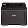 Brother Brother® HL-5470DW High-Speed Laser Printer with Wireless Networking and Duplex BRT HL5470DW