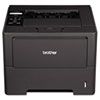 Brother Brother® HL-6180DW Series with Duplex Printing and Wireless Networking BRT HL6180DW
