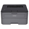 Brother Brother HL-L2300d Compact Laser Printer with Duplex Printing BRT HLL2300D