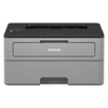 Office Machines: Brother HLL2350DW Laser Printer