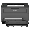 Brother Brother HLL2370DWXL Laser Printer BRT HLL2370DWXL
