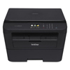 Brother Brother HL-L2380DW Versatile Laser Printer with Wireless Networking and Duplex Printing BRT HLL2380DW
