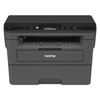 Brother Brother HLL2390DW Mono Laser Multifunction Printer BRT HLL2390DW