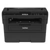Brother Brother HL-L2395DW Monochrome Laser Printer BRT HLL2395DW