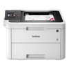 Brother HL-L3270CDW Digital Color Laser Printer with Wireless Networking and Duplex Printing BRT HLL3270CDW