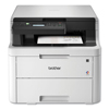 multifunction office machines: Brother HLL3290CDW Digital Color Multifunction