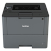 Brother Brother HL-L6200DW Business Monochrome Wireless Laser Printer BRT HLL6200DW
