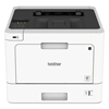 Brother HL-L8260CDW Business Color Laser Printer, Duplex Printing BRT HLL8260CDW