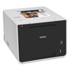 Brother Brother HL-L8000 Series Color Laser Printers BRT HLL8350CDW