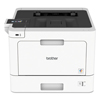 Brother Brother HL-L8360CDW Business Color Laser Printer with Duplex Printing and Wireless Networking BRT HLL8360CDW