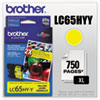 ink cartridges: Brother