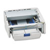 Brother Brother® LT400 250-Sheet Lower Tray Additional Multipurpose Paper Cassette BRT LT400