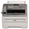 multifunction office machines: Brother® MFC-7240 Compact Laser All-in-One