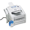 multifunction office machines: Brother® MFC-8220 Multifunction Laser Printer