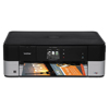printers and multifunction office machines: Brother MFC-J4320dw Multifunction Inkjet Printer